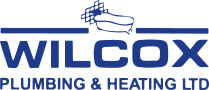 Wilcox Plumbing & Heating Ltd
